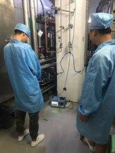 氩气纯度及成分第三方检测机构不受地域限制
