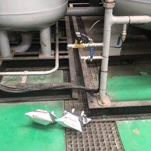 湖州高纯甲烷杂质含量及纯度第三方检验报告办理机构