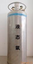 氨气纯度第三方检测机构图片