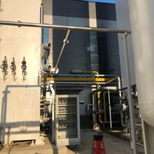 黄石氧气检验单位第三方检测机构图片