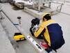 南平工业氮气成分专业检测机构科海检验公司