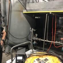 蘇州氦氣第三方檢驗實驗室有資質圖片