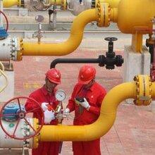 压缩气体检测服务机构出具第三方检测报告