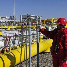 哪里可以检测液化天然气和压缩天然气