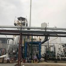 鄂州纯氮纯度第三方鉴定中心图片