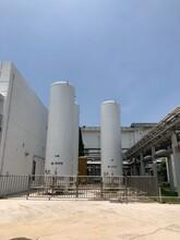 宜宾高纯氦第三方检验单位纯度检测机构图片