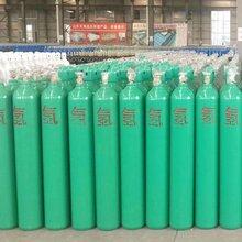 岳阳热处理用氢气检测机构