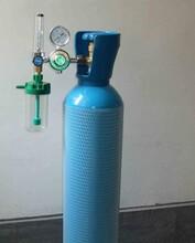 浙江氧氣成分檢測報告辦理機構圖片