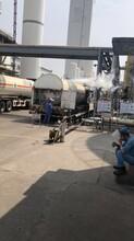 潍坊氩气第三方检测服务中心图片