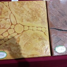 福建福州市压花地坪压模地坪强化料、复合着色脱模粉材料生产厂家价格优惠图片