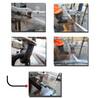 油罐水切割機小型高壓水切割機批發水切割機視頻