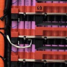 金华周边高价回收锂电池,电子元件IC芯片,线路板等