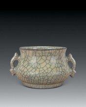 武汉时代艺术网卖藏品怎么样