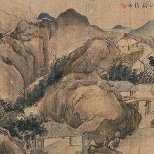 武汉时代艺术网卖古钱币怎么样
