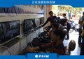 学车之星项目商机模拟实景环境学车开设驾吧培训馆图片