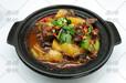 黃燜雞米飯加盟快餐米飯學習