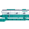 流化床锅炉循环流化床振动流干燥化床义科供