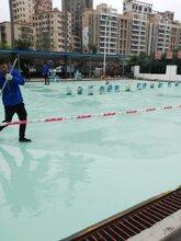 硅pu地坪施工工艺5mm硅pu篮球场施工篮球场地坪材料销售深圳塑胶篮球场制作