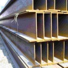 云南工字钢价格、昆明工字钢价格、厂家直销批发欢迎咨询图片
