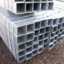 云南昆明槽钢、钢板、矩形管、方管价格、厂家批发钢煌贸易有限公司图片
