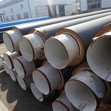 云南螺旋管、镀锌管、矩形管厂家批发一条龙服务钢煌贸易有限公司图片