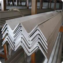 云南矩形管云南角钢云南H型钢云南C型钢首选钢煌贸易有限公司图片