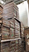 黔东南昆明旧钢模板采购中心图片
