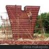 凉山建筑钢模板厂家-直销