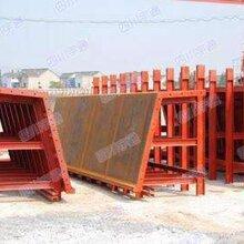 乐山民用建筑钢模板价格优势图片