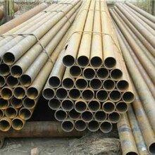 凉山全新焊管、架子管厂家-直销图片