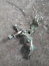 临沧焊管、销售、出租行情图片