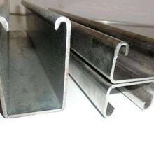 东川区C型钢钢煌批发商图片
