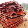钢模板系列