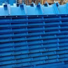 昆明市钢模板批发商图片