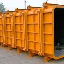 云南省不锈钢板、卷生产厂家图片