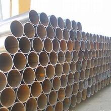 昆明供应焊管、扎架管调价汇总图片
