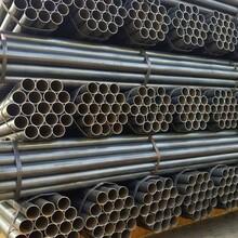 阿坝县焊管钢煌供应商图片