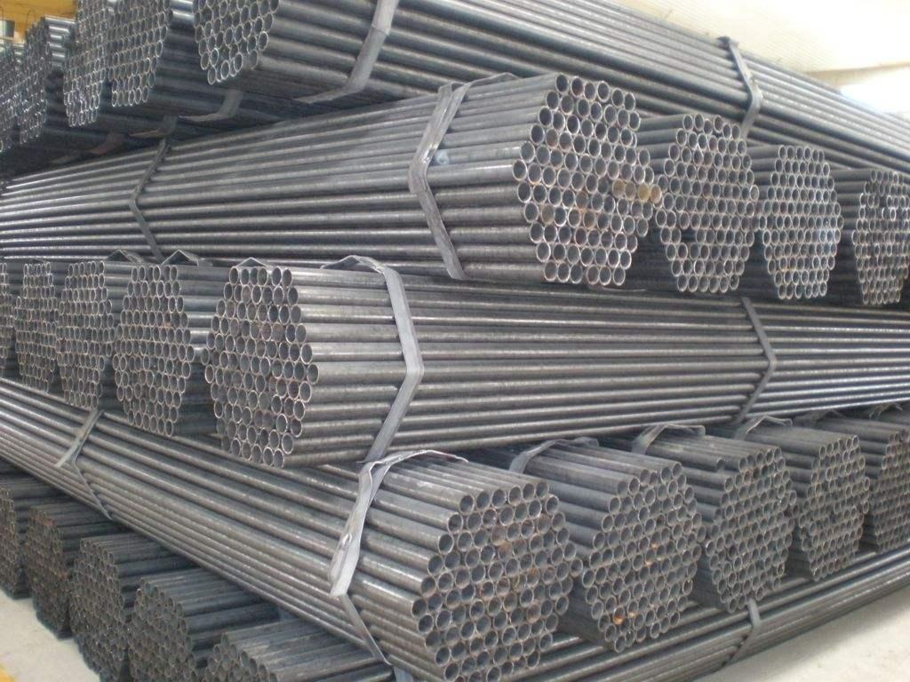 不锈钢焊管与无缝管的区别,你有没有了解过呢?(上)