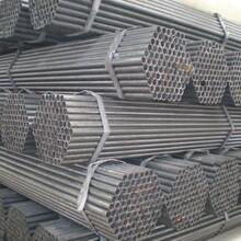 芒市焊管钢煌供应商图片