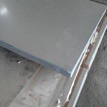 昌宁县镀锌板卷昆明市场价格图片