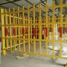 盈江县防护拦围拦钢煌供应商图片