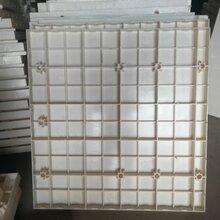 南澗新型塑料模板月度評述圖片
