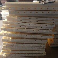 大關縣新型塑料模板調價匯總圖片