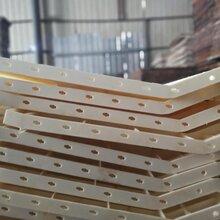 通海县新型塑料模板每周回顾图片