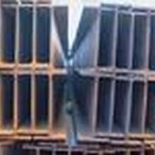 盈江县型材钢异型钢爱彩购行情图片