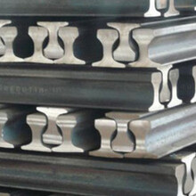 威信县型材钢异型钢推荐资讯图片