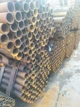 云南架子管、焊管、不锈钢管、方管等各种钢材厂家一站式服务图片