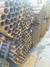 云南架子管、无缝管、焊管厂家直销图片