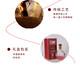 廣東茂名純原漿酒白酒貼牌生產廠家低檔白酒定制