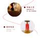 湖南株洲企業白酒貼牌廠家代加工總代理